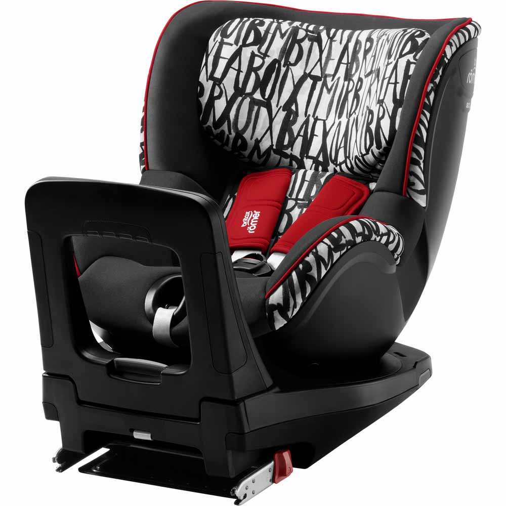 britax r mer dualfix i size 2018 2019 14 farben babyton. Black Bedroom Furniture Sets. Home Design Ideas