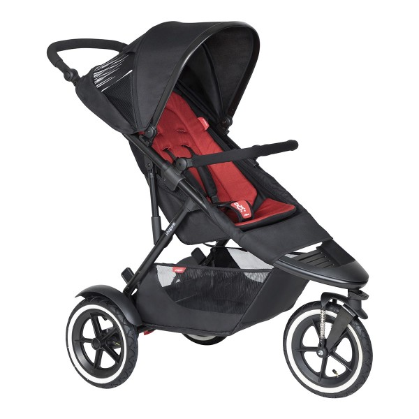 phil&teds Sport buggy ( 8 Farben )