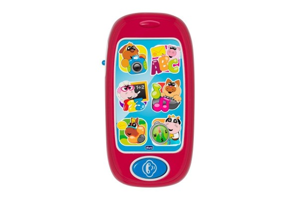 Chicco SMARTPHONE D/GB