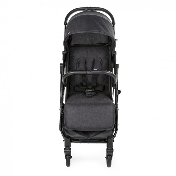 Chicco BUGGY Trolley Me(4 Farben)