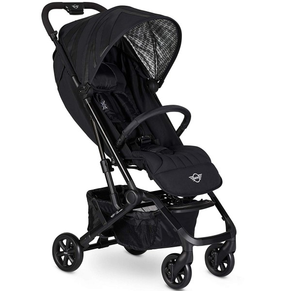 MINI by Easywalker Buggy XS (6 Farben)