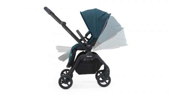 sadena-with-seat-unit-feature-ergonomic-resting-from-birth-stroller-recaro-kids-900x506-716fae9b