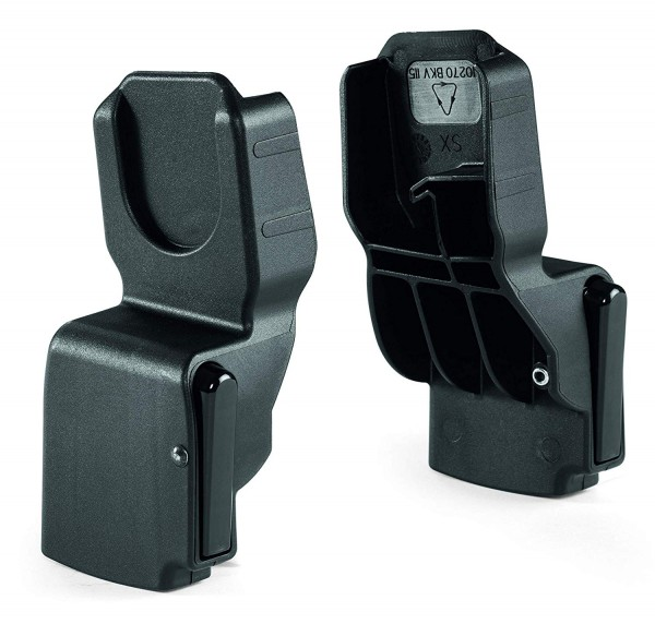 Peg Perego Car Seat Adapter for MAXICOSI