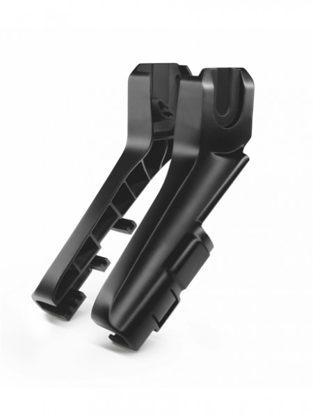 RECARO Easylife 2 Series Adapter