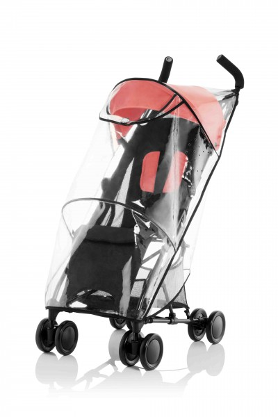 BRITAX HOLIDAY RAINCOVER