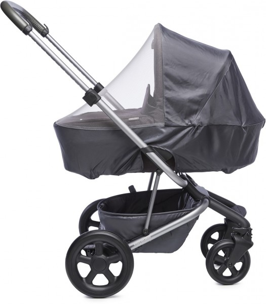 Easywalker Harvey mosquito net carrycot