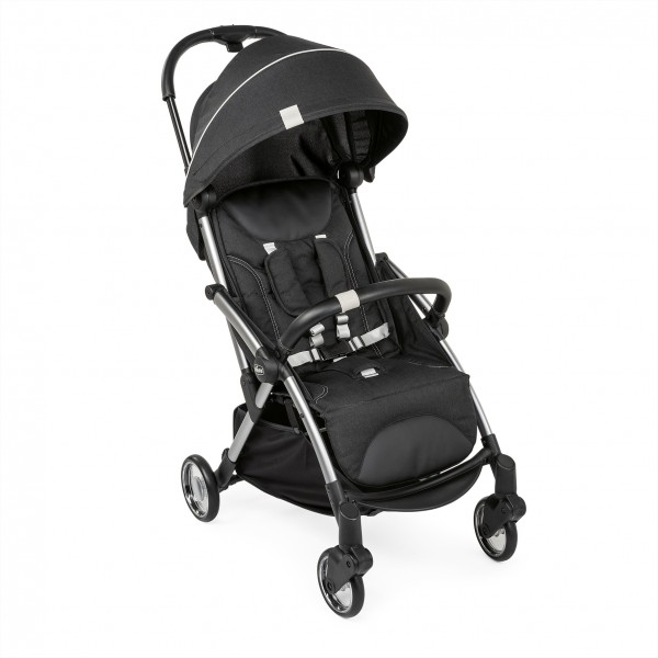 Chicco BUGGY GOODY(2 Farben)