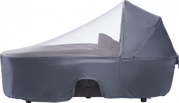 Easywalker Harvey mosquito net twin carrycot