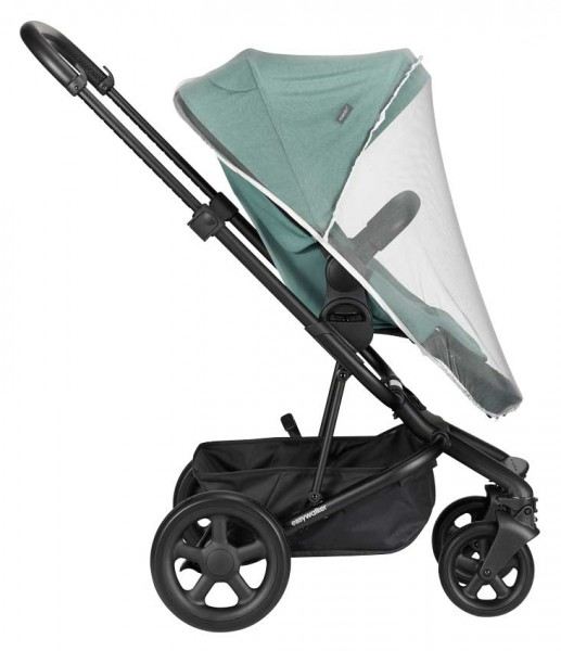 Easywalker Buggy XS Mosquito net