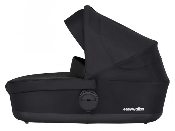 Easywalker Charley Carrycot (4 Farben)