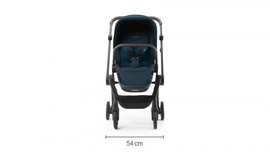 sadena-with-seat-unit-feature-one-of-the-slimmest-of-its-kind-stroller-recaro-kids-900x506-edb0635a