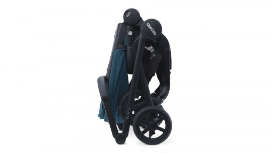 sadena-with-seat-unit-feature-folded-side-stroller-recaro-kids-900x506-1f2a616f