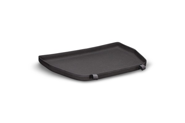 Floor Protection Tray for Two-seaters