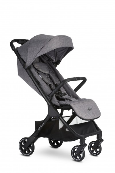 MINI by Easywalker Buggy SNAP (3 Farben)