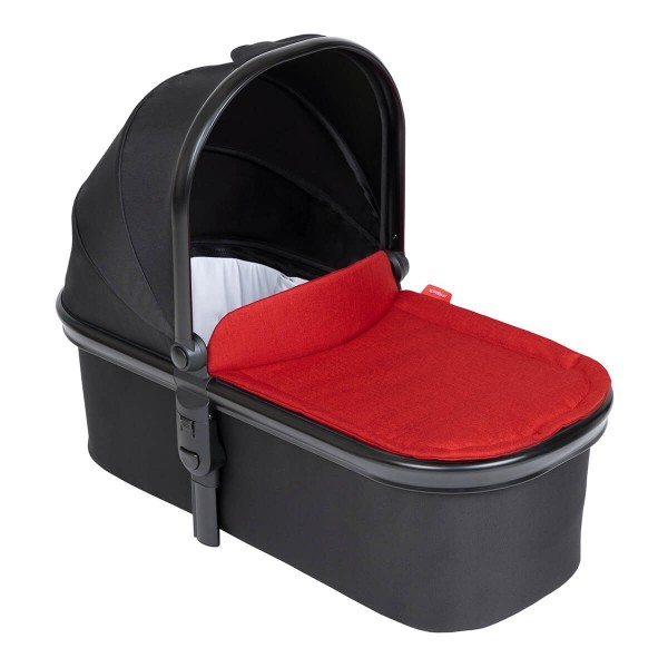 phil&teds Carrycot ( 8 Farben )