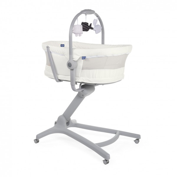 Chicco BABY HUG AIR - 4 IN 1 (2 Farben)