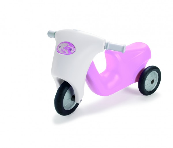 Dantoy For My Little Princess Roller
