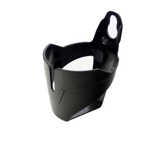 Mountain Buggy Cup Holder