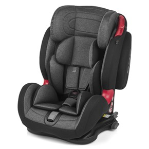 Be Cool THUNDER G.1,2,3 ISOFIX (6 Farben )