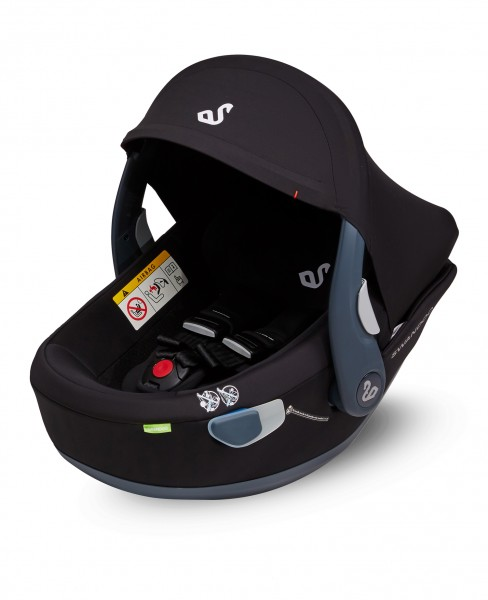 Anex Car seat new 2019 (2 colors)