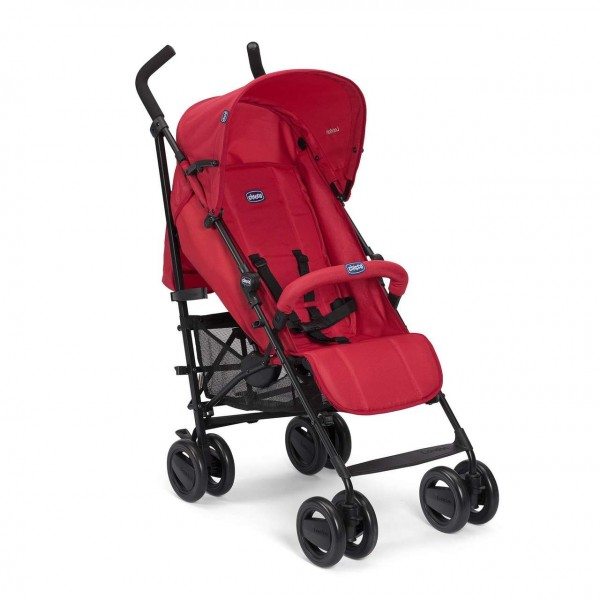 Chicco Buggy London Up (3 Farben)
