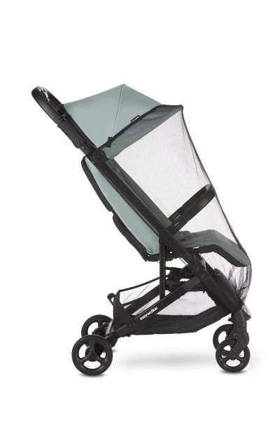 Easywalker Miley Mosquito Net