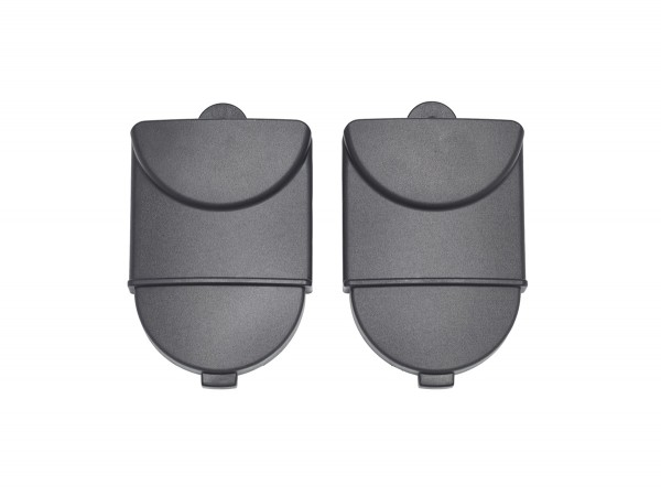 Easywalker Harvey Höhe Adapter-Set
