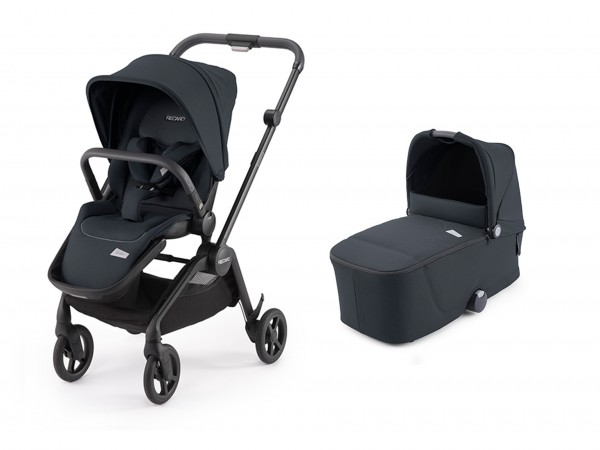 Recaro Citylife stroller (7 colours)