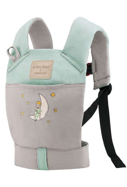 Le Petit Prince® by manduca® DollCarrier