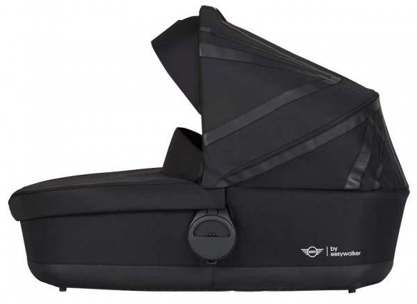 MINI by Easywalker Carrycot (2 Farben)