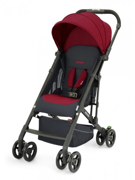 Recaro Easylife buggy (7 colours)