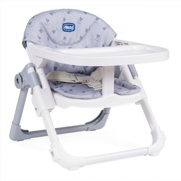 Chicco SITZERHOEHUNG CHAIRY(3 Farben)